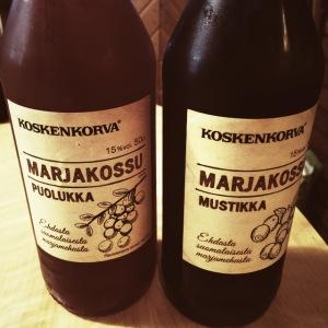 marjakossu2